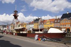 Copenhagen 2.13, Denmark