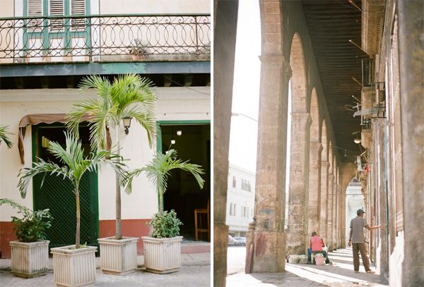 RYALE_Cuba-051