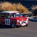 010116 Tour d'Orange 435 by SoCalCarCulture - Over 30 Million Views