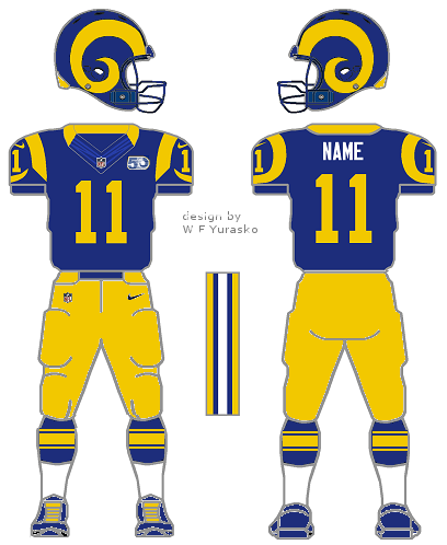 la-rams-secondary-prototype-uniform-wfyurasko