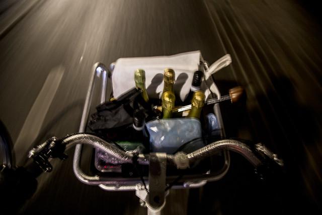 New Years Eve Viking Biking_3