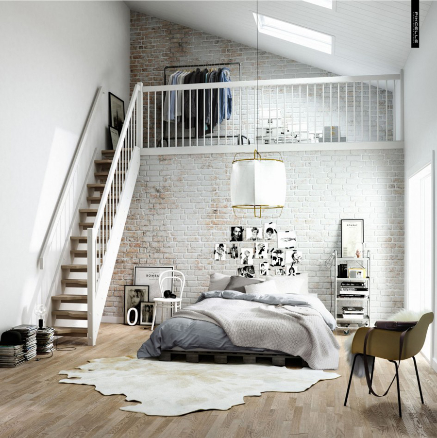 White-brick-wall-in-the-interior-design_3