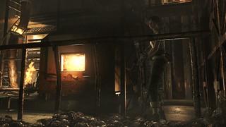 Resident_Evil_0_screens_04_bmp_jpgcopy