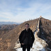Beijing Day 4 - Great Wall