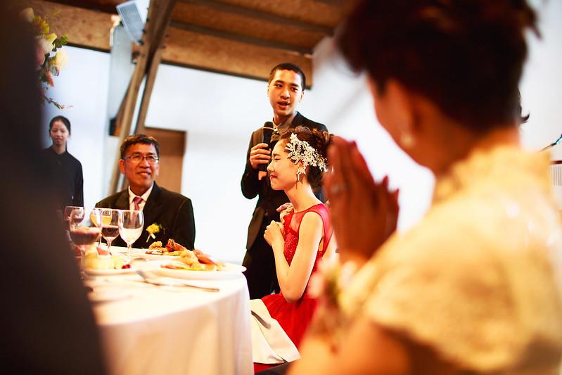 顏氏牧場,後院婚禮,極光婚紗,海外婚紗,京都婚紗,海外婚禮,草地婚禮,戶外婚禮,旋轉木馬_0529