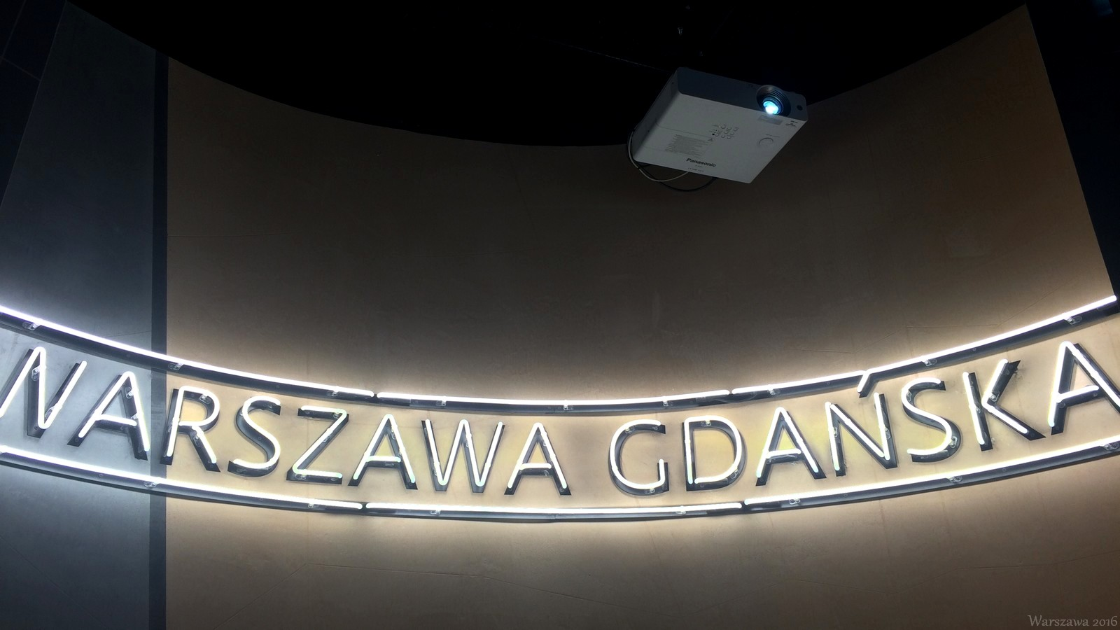 Muzeum Historii Żydów Polskich POLIN, Warszawa, Poland