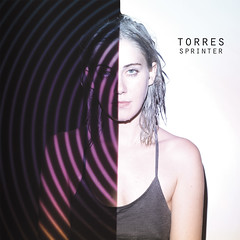 Torres - Sprinter