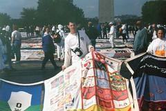 13.AIDSQuilt.WDC.11October1996