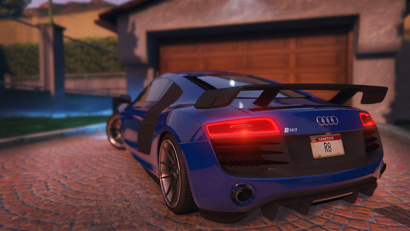 Grand Theft Auto V 24497583951_42327f9cee_c