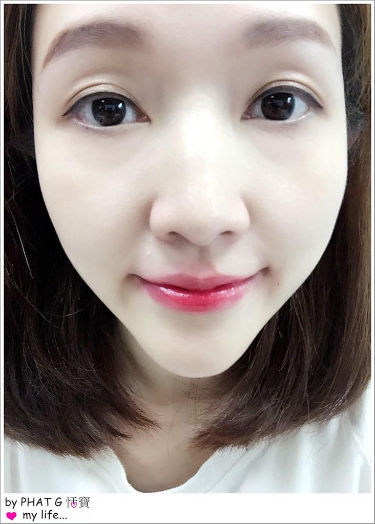 lips 24 (2)