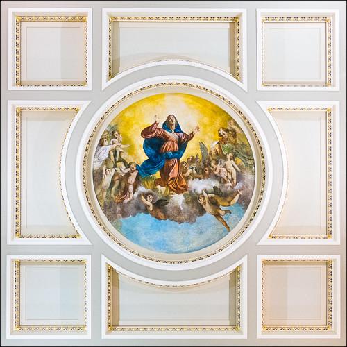 Cattedrale di Oppido Mamertina