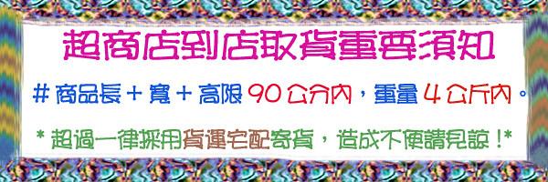 F3NC11 -ON YOKOGAWA POSITION NC11-0N POSIT PLC 模組 K179