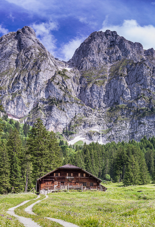 rougemont chat Skiing in rougemont, switzerland chalets, hotels, ski hire and holidays in the swiss ski resort of rougemont,.
