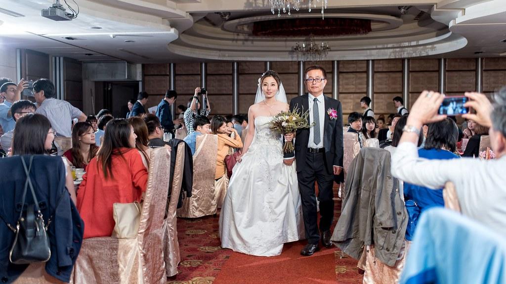 091-婚攝樂高-新莊晶華亭宴會餐廳