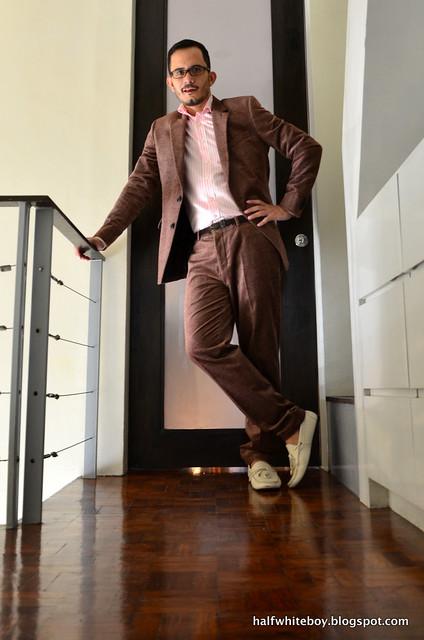 halfwhiteboy velvet suit 03
