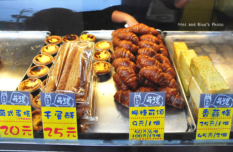 東海大學美食景點好客茶飲小吃26