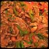 #Fajita #PepperSteak #homemade #CucinaDelloZio