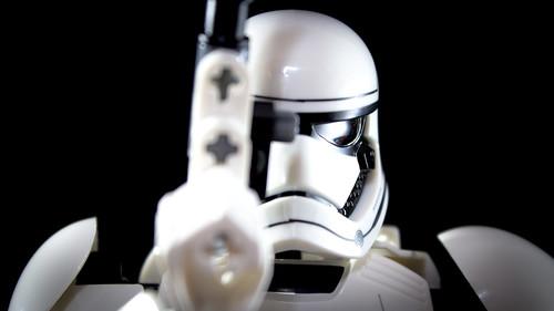 LEGO_Star_Wars_75114_37