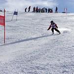 2016-02-13_wi_schuelski.dorfmeisterschaft015