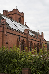 UK-Renewable-Energy-CarbonCoop-Manchester-3110