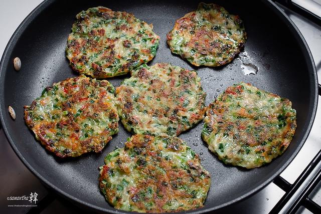 2016-02-20 Korean Pancakes Buchujeon-7941-