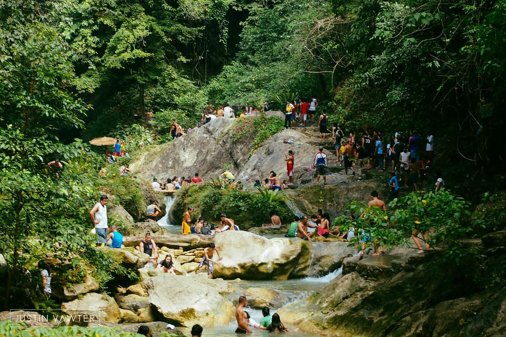 Daranak Falls + Batlag Falls-12.jpg