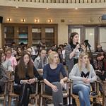 Tjedan novca 2016. godine u HNB-u: javna debata o temi Studentski krediti – da ili ne