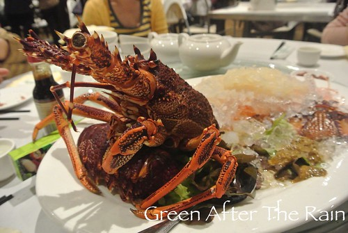 150915c Lobster Dinner Iron Chef _13