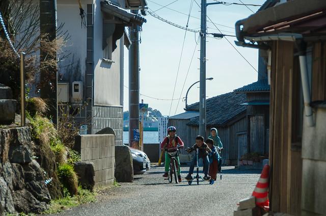 Photo:Ushimado By cotaro70s