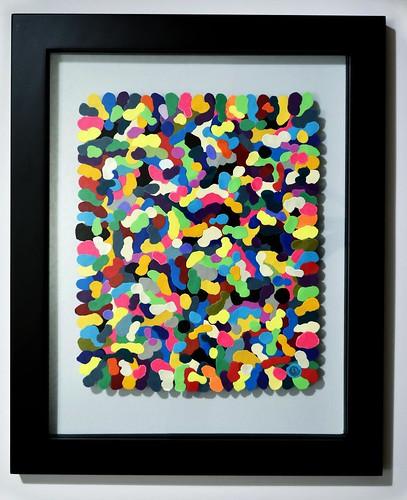 Paper Gems by Olga Skorokhod