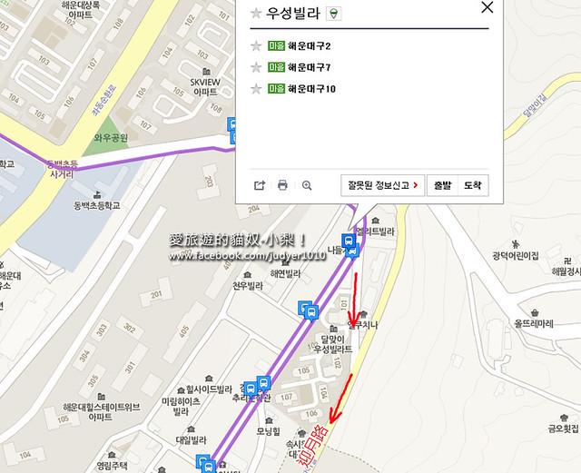 萇山站地圖迎月路