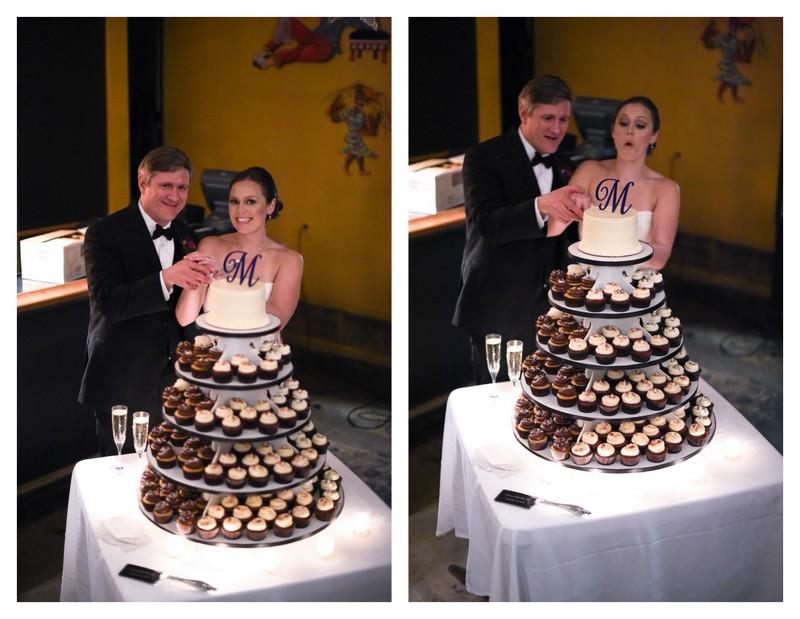 Jeff and Laura Beth's Wedding57