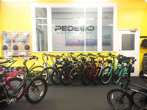Pedego Electric Bikes-1.jpg