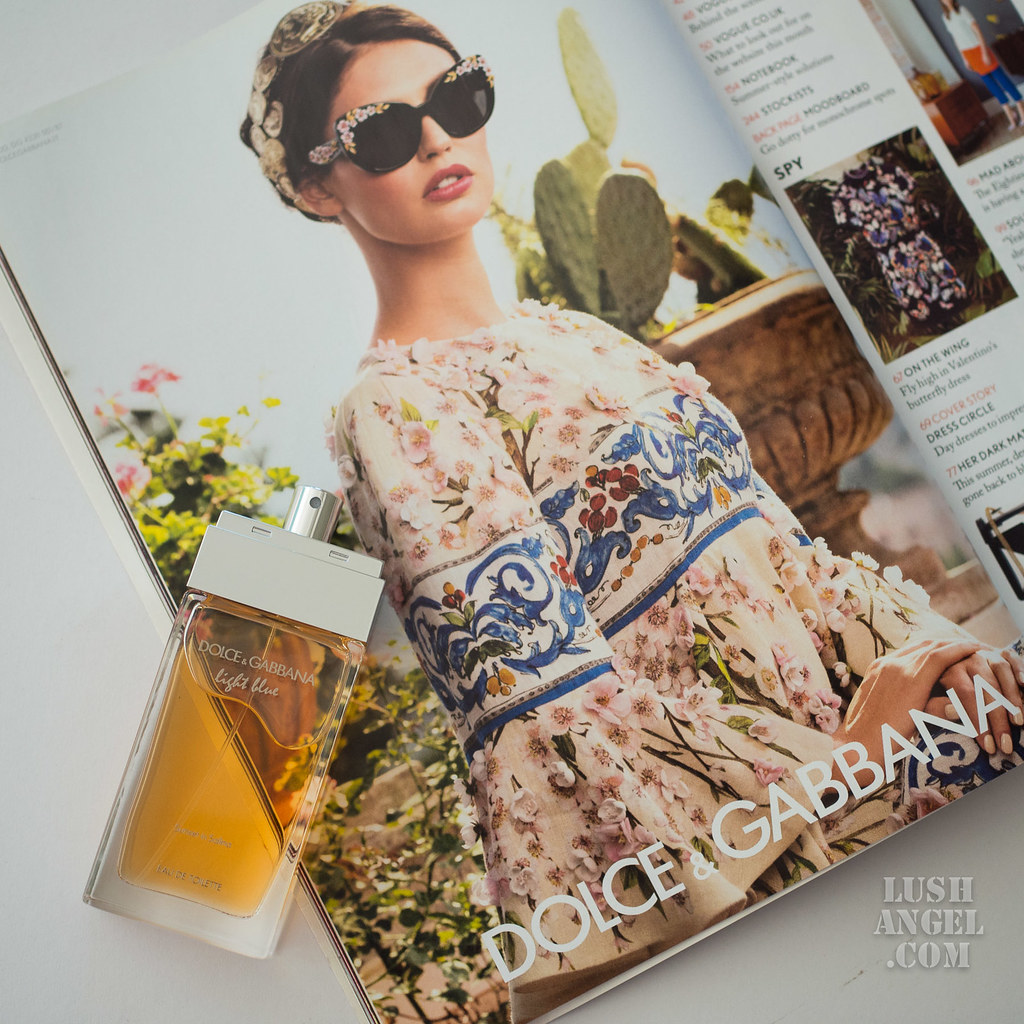 Dolce&Gabbana-light-blue-sunset-in-salina