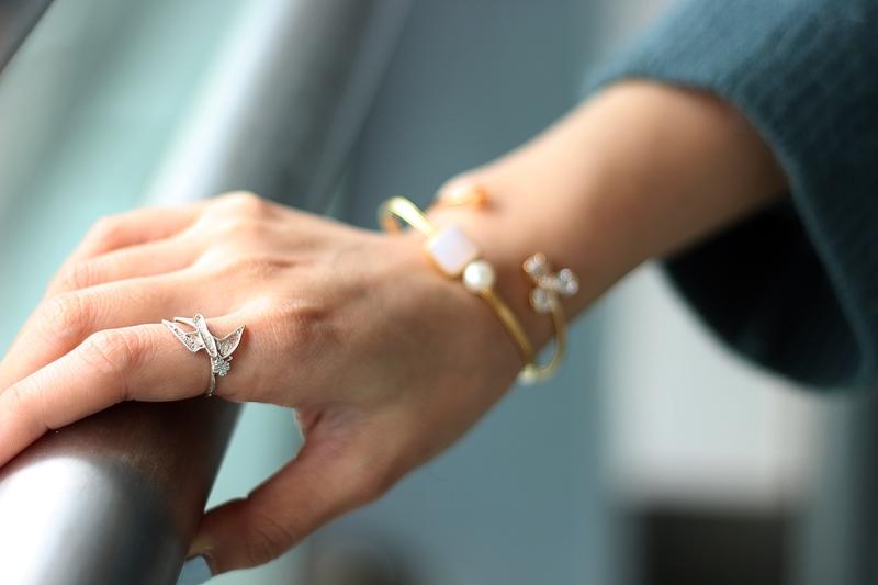 戒指 (2)