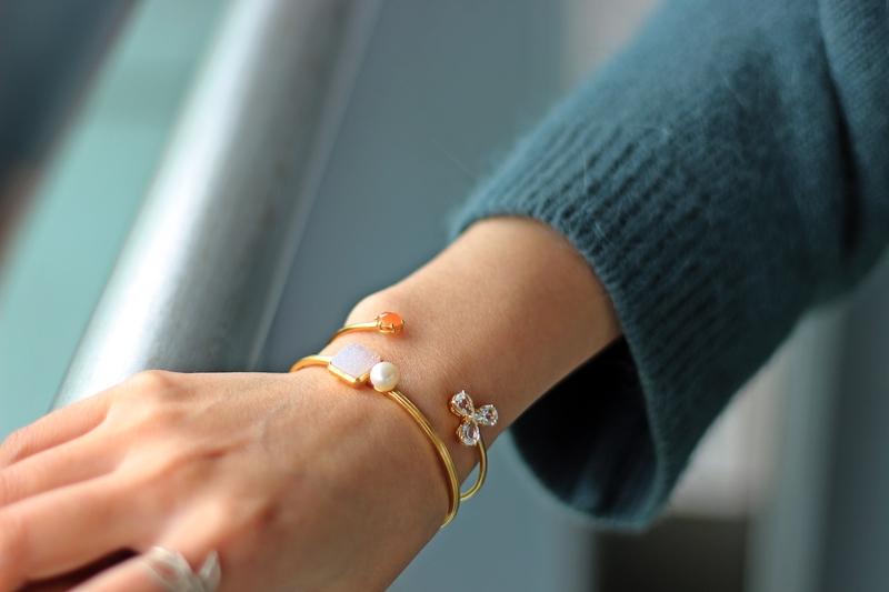 手環 (1)