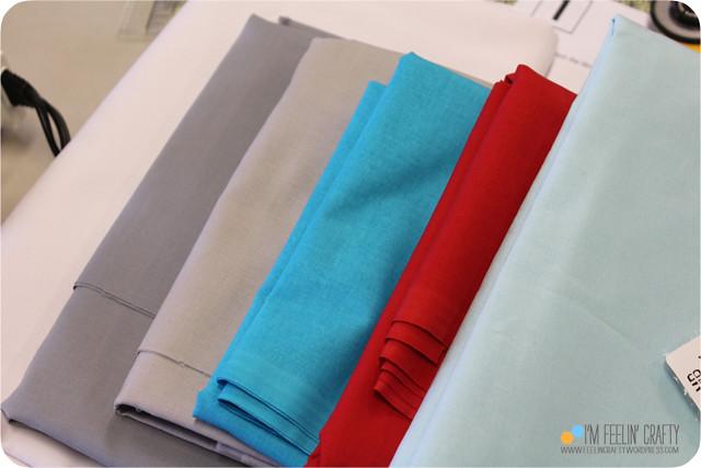 EmbraceChaos-Fabrics-ImFeelinCrafty