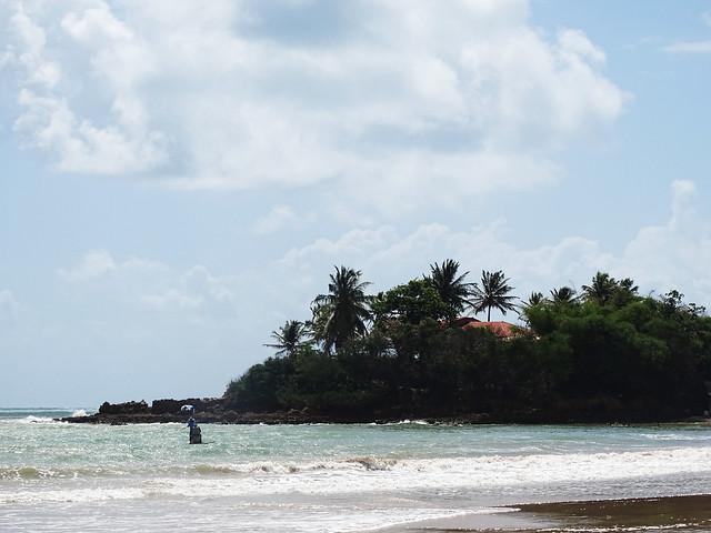 Praia do Amor, PB {janeiro 2016}
