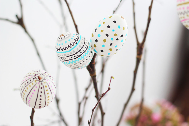 Easter diy blogi 1