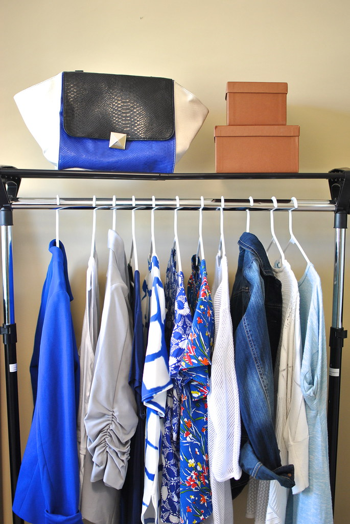 Closet Clean Out Tips-@headtotoechic-Head to Toe Chic