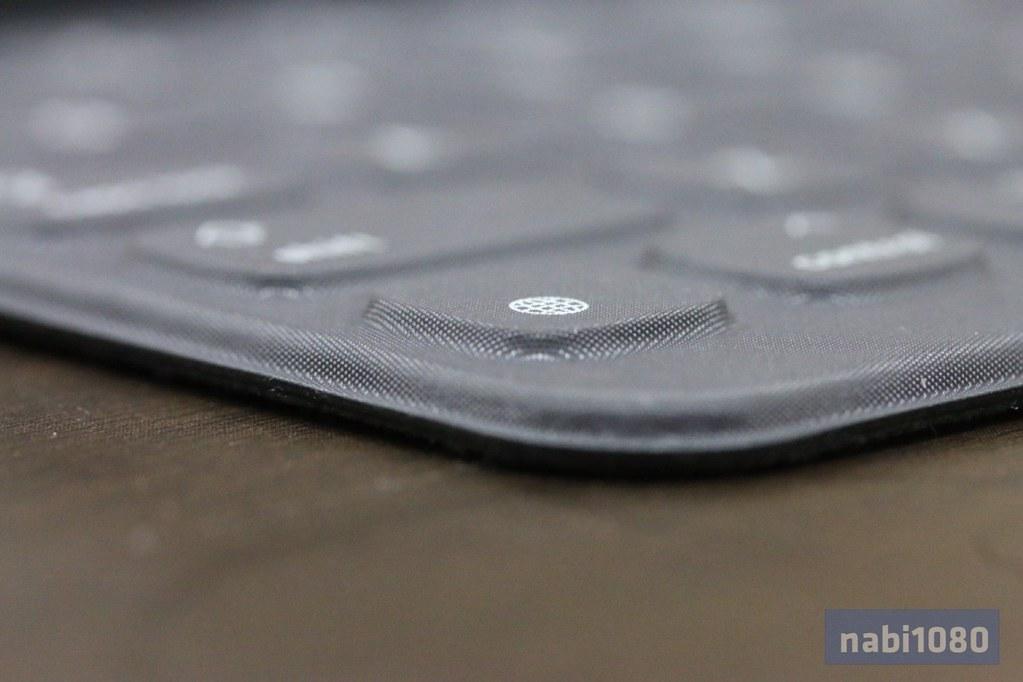 iPad Pro 9.7 Smart Keyboard19