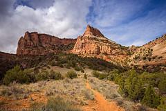 Devil's Canyon (4-10-16)