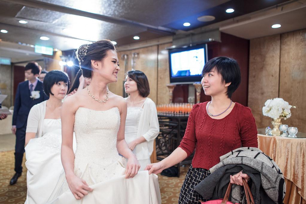 0007婚禮拍照