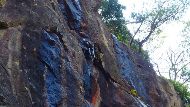 駒形岩 (9)