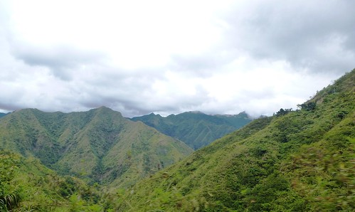 P16-Luzon-Mayoyao-Banaue-route (23)