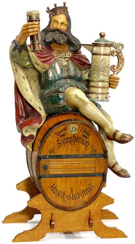 gambrinus-music-box