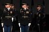 GO Retirement Ceremony Maj. Gen. Jeffery E. Phillips April 29, 2016