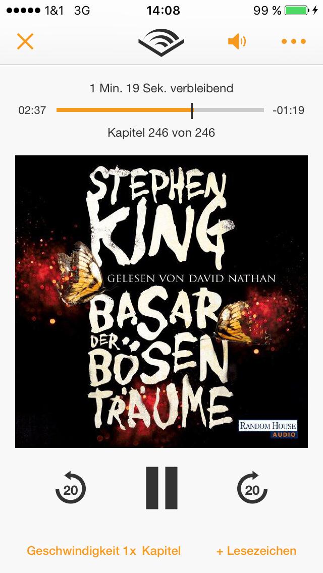 160403 King