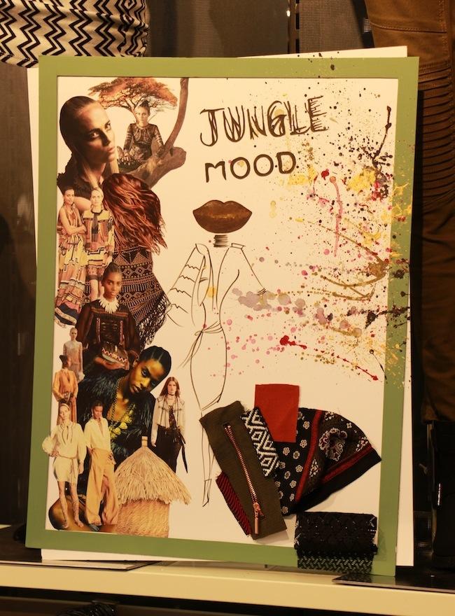 La_collaboration_Jeni_Chérie_X_Kiabi_La_Rochelle_le bilan_blog_mode_12