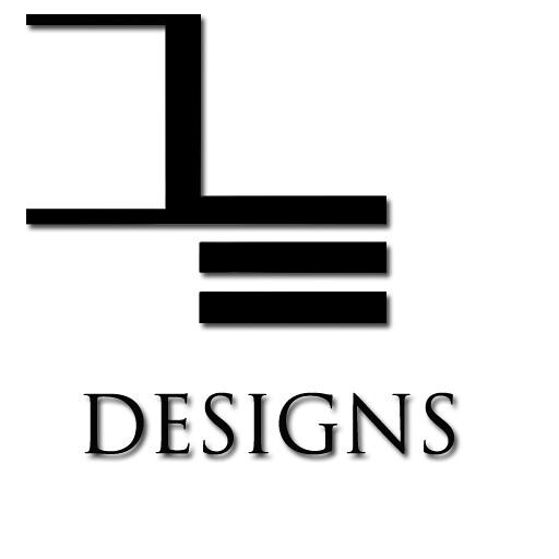 DE Designs Logo 2014